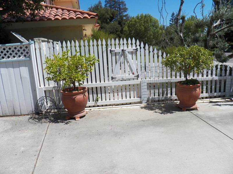 Beethoven S Estate Sales And Estate Liquidators Home Page